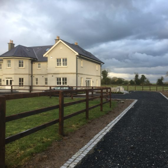 Kildare House 2