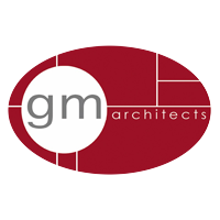 Architects Kilkenny