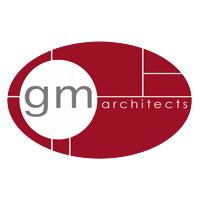 Architects Kilkenny